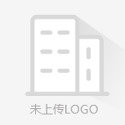 养可肾析连锁血透医疗(遂溪县)
