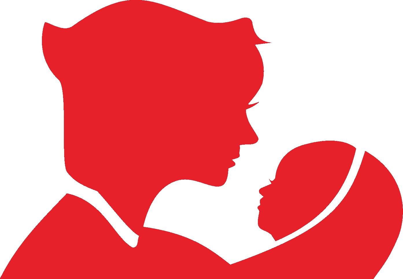 茂名和家宝妇女儿童医院有限公司