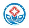 湛江滨海医院